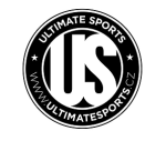 Ultimatesports